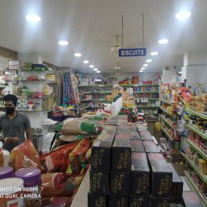 Hypermarket in kasaragod