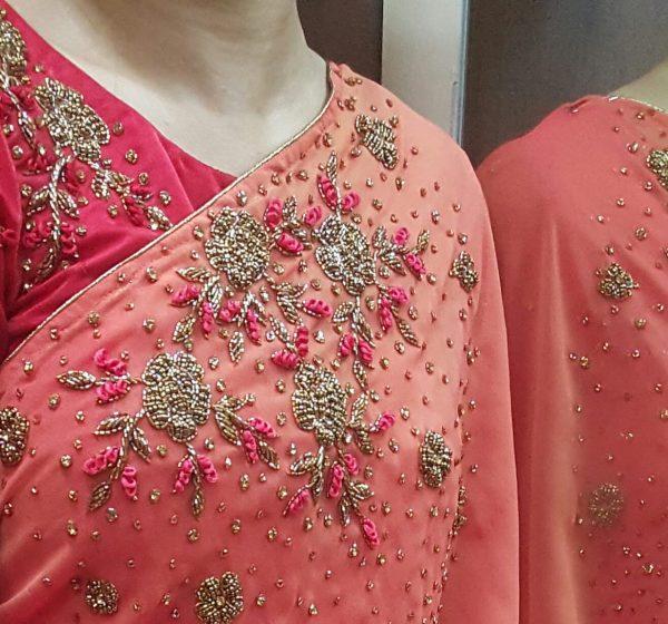 Textiles Kumbla