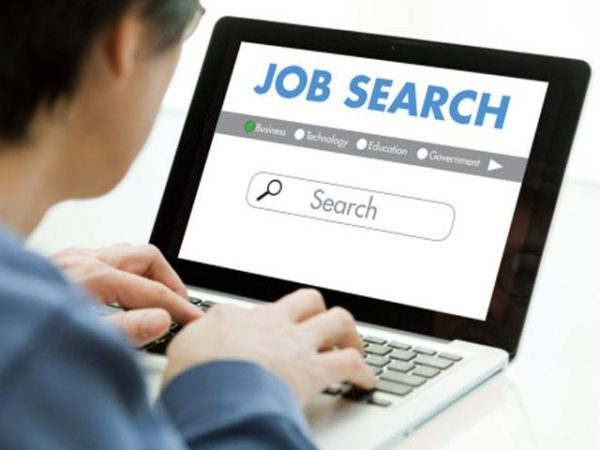 Job consultancy kanhangad