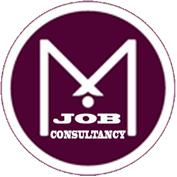 job consultancy service kanhangad