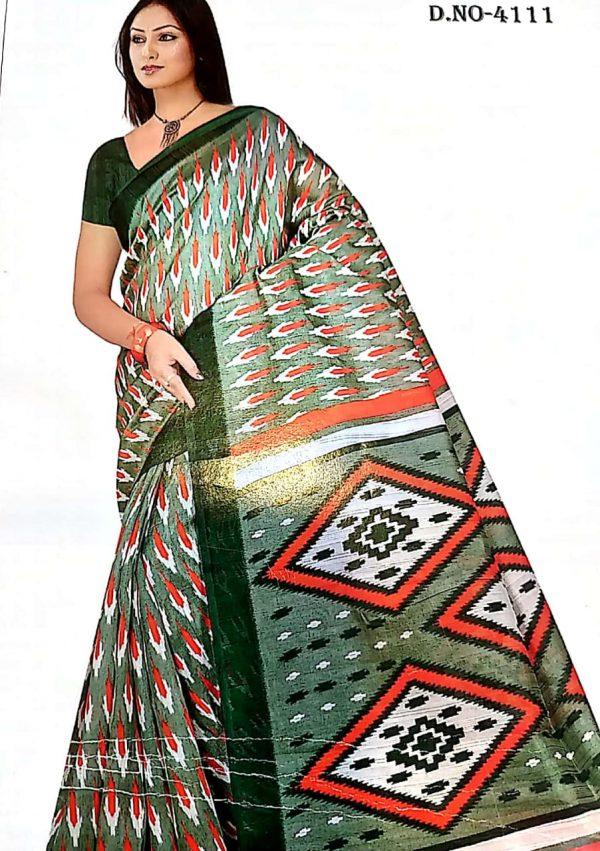 Textiles Kundamkuzhi