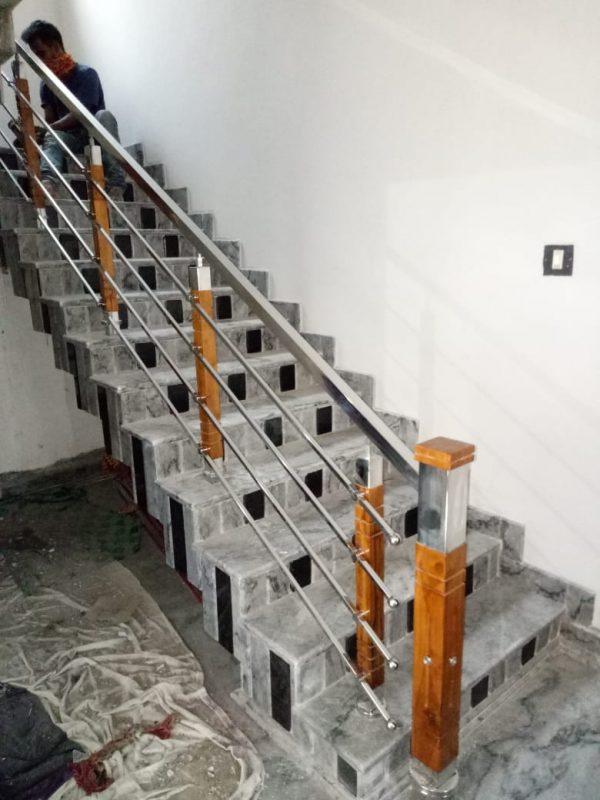 fabrication chithari